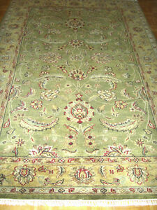 Handmade Persian Rugs Save Up To 70 Off All Sizes