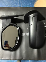 Factory set of mirrors GM /Chev