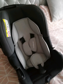 Mothercare Car Seat for stage 2