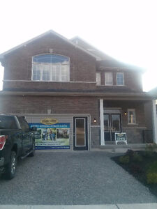 House for sale Peterborough, new development, walk to University Peterborough Peterborough Area image 2