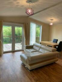 Tingdene Valetta | 2012 | 36x18 | 2 bedrooms | Double Glazing | Central Heating