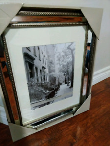 Picture frame 11x14