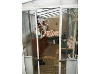 Garden room for sale