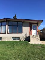 Duplex for Rent Southgate Area - available Nov 1