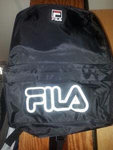 FILA BACK PACKS  BRAND NEW London Ontario image 3