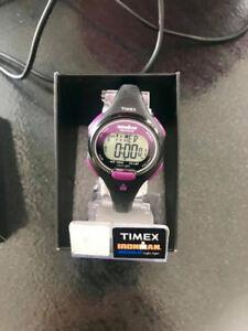Timex Women's Ironman Essential 10 Mid-