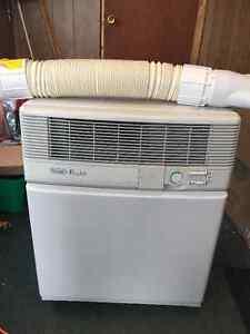 Air Conditioner - Windowless