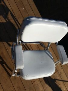 Boat Chairs for sale Peterborough Peterborough Area image 2