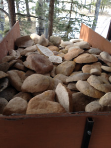 Cultured Stone For Sale