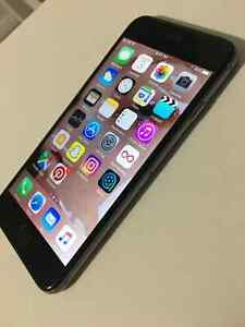 iPhone6 16GB in great condition Kitchener / Waterloo Kitchener Area image 3