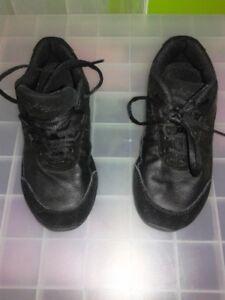Souliers chaussures de danse Hip-Hop Skazz
