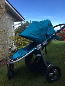 Bumbleride stroller - reduced price