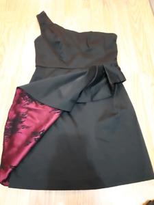 Guess cocktail dress