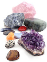 The Winnipeg Rock and Mineral Show & Sale Oct 15th - 17th