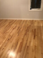 SUPERIOR FLOORING INSTALLATION