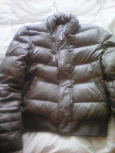 Diesel winter coat