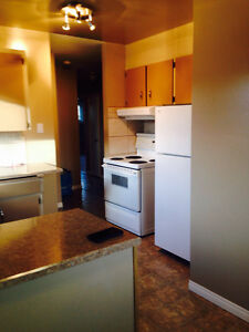 SHERWOOD PARK 2 bd Plus  Den for adults for rent.