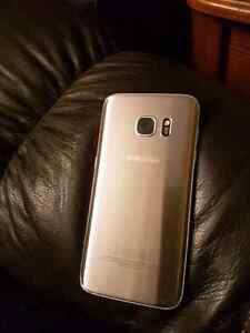 Samsung Galaxy S7 32gb Stratford Kitchener Area image 2