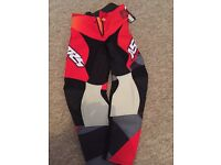 Alpinestars moto x top and trousers NEW!!