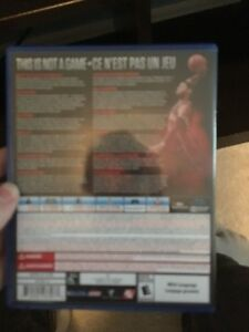 NBa2k17 never played best offer gets it Kitchener / Waterloo Kitchener Area image 2