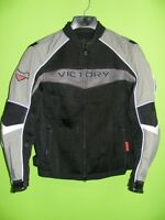 Ladies - Victory Jacket - 2XL & 3XL at RE-GEAR Kingston Kingston Area Preview