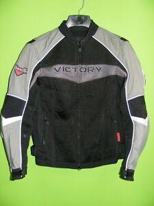 Ladies - Victory Jacket - 2XL & 3XL at RE-GEAR Kingston Kingston Area image 1