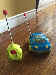 Assortment of preschool toys great for dayhome . Great cond St. John's Newfoundland image 5