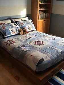 Meuble de chambre à coucher