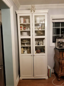 Cabinet and Furniture for Sale