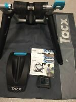 tacx t1980