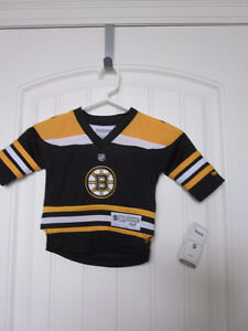 TORONTO MAPLE LEAFS INFANT JERSEY London Ontario image 4