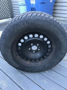 Pneu à vendre/tires for sale