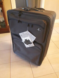 NEW LUGGAGE FOR SALE