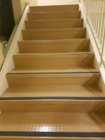 PAINTING  AND FLOOR COVERING  SERVICE
