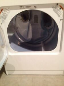 4 year old kenmore dryer Stratford Kitchener Area image 2