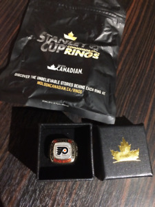 Stanley Cup Rings Buy Amp Sell Items From Clothing To Furniture And Electronics To �� Baby Items