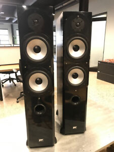 Sweet Home Theatre Sound System