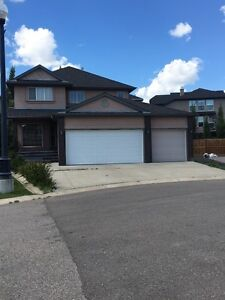 Gorgeous Home For Rent in SW
