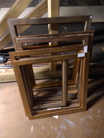 Painting/picture frames