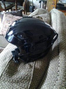 giro ski helmet