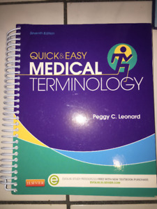 Nursing Textbooks YEAR ONE for sale
