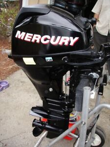 15hp Outboard   Kijiji in Alberta  - Buy, Sell & Save with Canada's