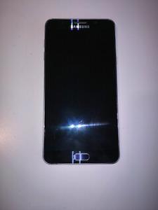 Galaxy note 5 de videotron