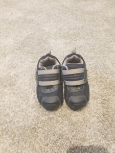 Pediped infant shoes
