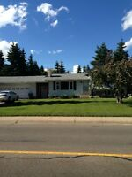 RENT TO OWN This Beautiful Home in Spruce Grove