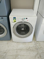 Whirlpool Front Load Washer Only $350+HST!!!
