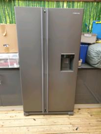Samsung fridge SOLD