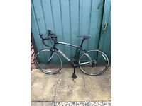 Specialized Secteur Road Bike-brand new