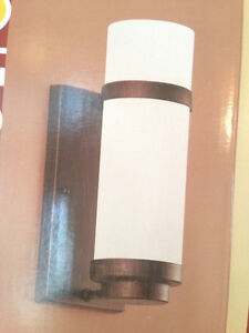 Wall Light Sconces