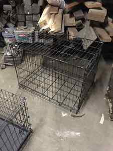 Cage moyenne a vendre Saint-Hyacinthe Québec image 2